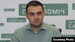 В'ячеслав Мішалов