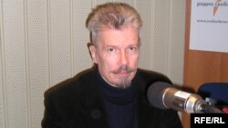 Эдуард Лимонов, 2007 год