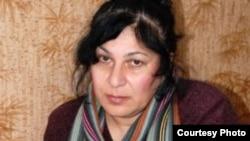 Фатима Маргиева делится с читателями своими наблюдениями за развитием демократических процессов в Южной Осетии