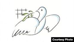 Логотип сайта ovdinfo.org