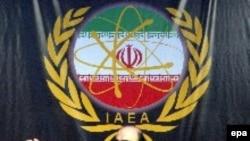 جواد وعیدی، مقام شورای عالی امنیت ملی ایران اخبار منتشر شده درباره نطنز را تکذیب کرد