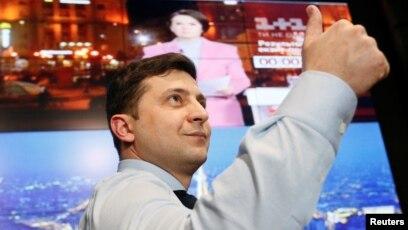 Мы разблокировали работу Антикоррупционного суда, чтобы он мог начать работать эффективно, - нардеп Янченко - Цензор.НЕТ 3305