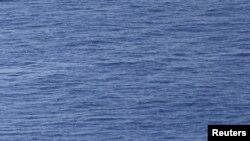 Продолжение политики: забытые моряки России