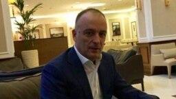 Draško Aćimović: Kandidatski status otvara sasvim drugi prostor za povlačenje sredstava.