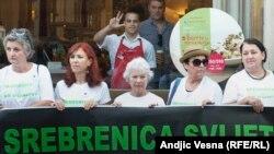 U Srbiji se propisuju ona pravila koja imponuju ideologijama nacionalizma: Milica Kostić, Fond za humanitarno pravo