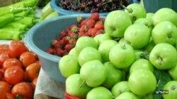 Փոխնախարարը վստահեցնում է՝ Հայաստան թուրքական գյուղմթերք չի ներմուծվում