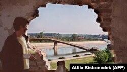 Война на территории Югославии, 1991