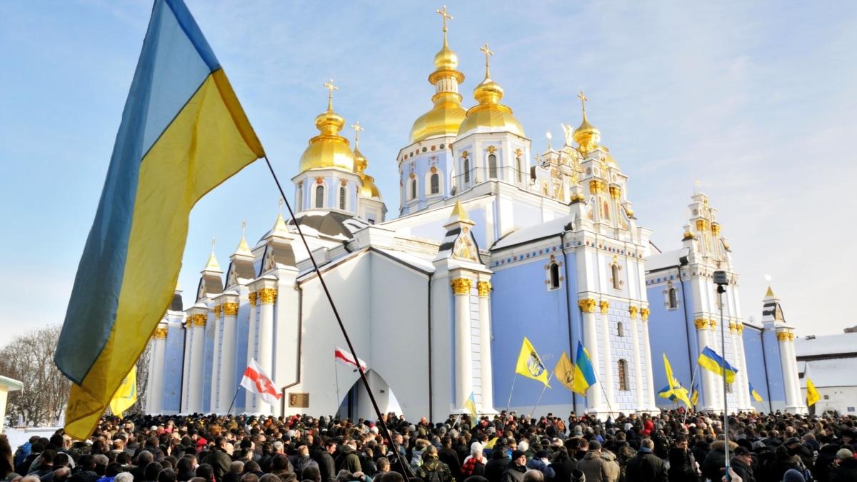 Сторонники РПЦ чинят препятствия общинам в переходе к ПЦУ €? Гудыма (обзор прессы)