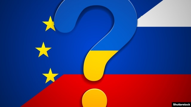 Верховная Рада ратифицировала соглашение об ассоциации с ЕС