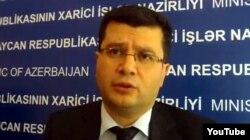 Elman Abdullayev