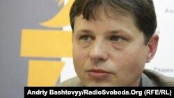 Руслан Князевич
