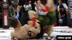 Турнир по смешанным единоборствам OFS проводится с 2009 года в разных странах мира и собирает десятки профессиональных и начинающих бойцов