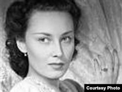 Лида Баарова, предмет страсти Йозефа Геббельса
