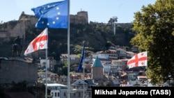 Хорошие новости для грузинских специалистов, желающих реализовать себя в Западной Европе