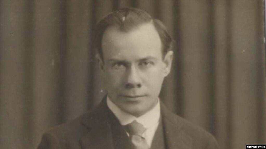 Григорий Гнесин, 1910-е