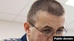 Вадим Лейдерман