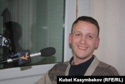 Жереми Канталуб