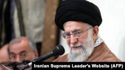 سازمان «شفافیت بینالمللی» ایران را بسیار فاسدتر از برخی کشورهای منطقه ارزیابی کردهاست
