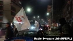 Festimet në Prishtinë