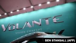Астон Мартин е една от най-разпознаваемите британски марки автомобили