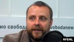 Марчин Войцеховский