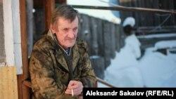 Валерий Галактионов