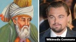 Tənqidçilər DiCaprionu Mövlanə rolunda görmürlər