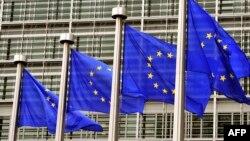 Sjedište Europske komisije