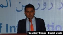 میاخیل: استراتیژی بازگشت داوطلبانه مهاجران افغان از پاکستان به کشور شان ترتیب شدهاست