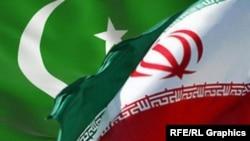 روز یکشنبه ایران و پاکستان قرار داد گاز امضا کردند.