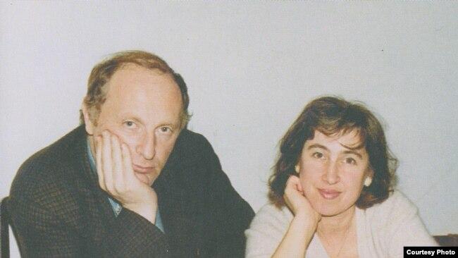 Картинки по запросу марина ефимова писатель