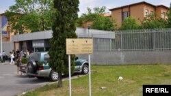 Optuženom je sudija Suda BiH napomenuo mogućnost nagodbe sa sudom