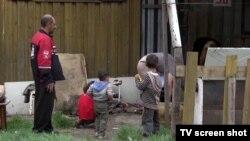 Bosnia and Herzegovina Liberty TV Show no. 979