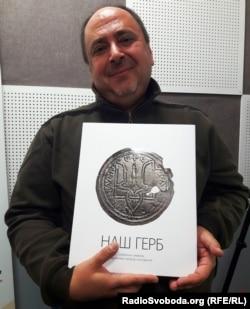 Богдан Завітій