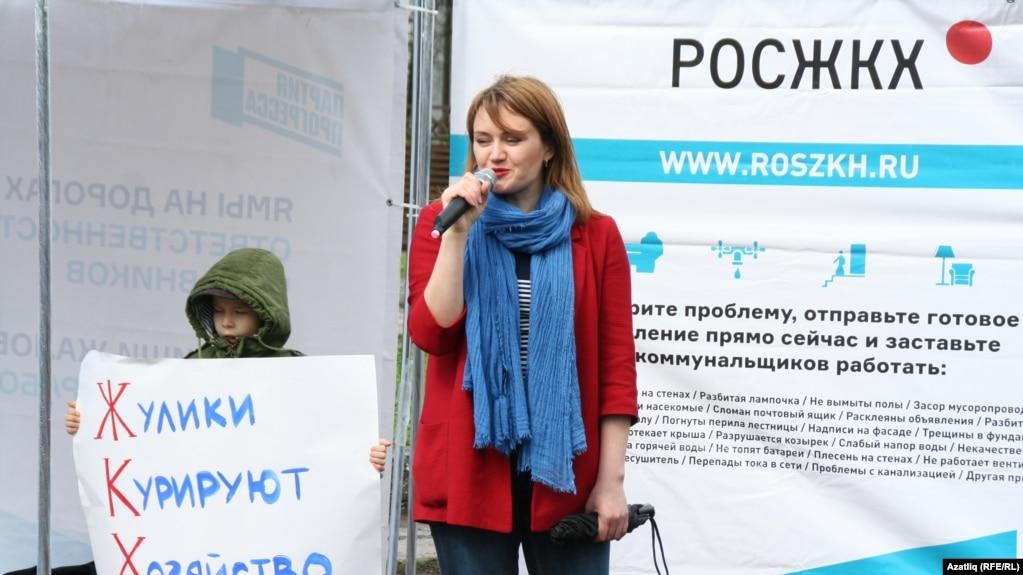 Суд не принял иск к «ВКонтакте» за разглашение персональных данных