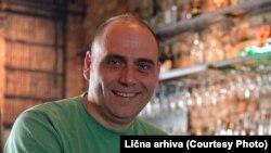 Miloš Šaranović: Izostala reakcija države