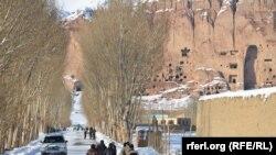 یکی از ولایات توریستی افغانستان