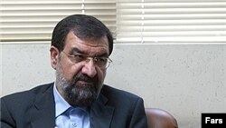 محسن رضایی خواستار مشارکت ایران و چین در برقراری امنیت و ایجاد توسعه در منطقه شد.