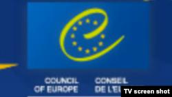 Եվրախորհրդի լոգոն
