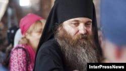 ეპისკოპოსი იაკობი