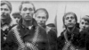 'Shot Like Partridges': The Crushing Of The Kronstadt Uprising