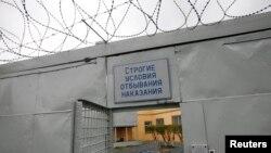 По словам Дидигова, следователи следственной группы ГСУ СК по СКФО не препятствовали пыткам и сами угрожали физической расправой над ним и его близкими