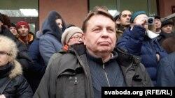 Аляксандар Сямёнаў