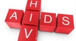 Балаға ВИЧ жұқтырғанын естірту керек пе?