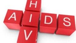 ВИЧ-ке шалдыққандар саны артты