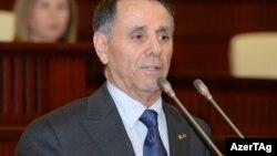 N.Məmmədov