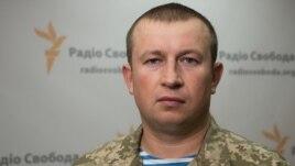 Руслан Боровик