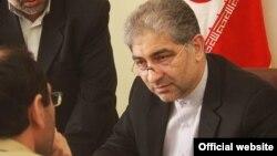 اسماعیل جبارزاده