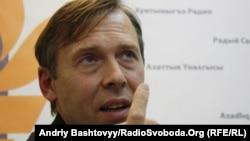 Сергій Соболєв