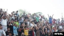 Для юношеской национальной сборной это был первый выезд на международные соревнования и, по мнению футбольных экспертов, юниоры показали неплохие результаты